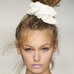 7-scrunchies-httpwww.pinterest.com-pin-454371049876763512