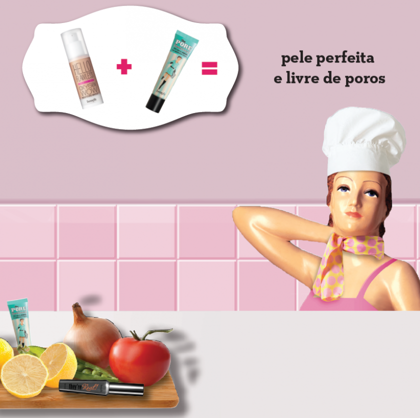 benefit-cosmetics_base-liquida