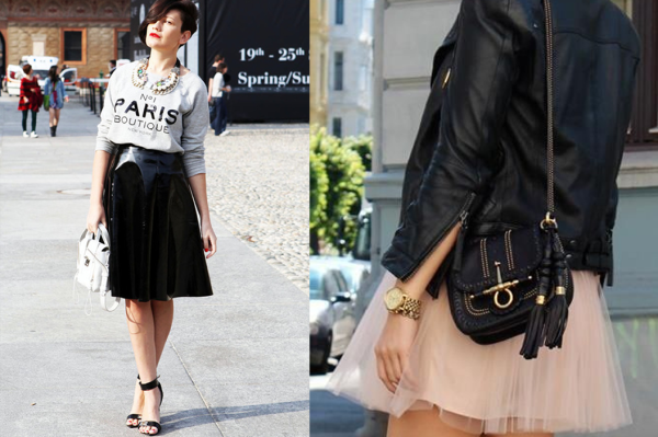 moda_criatividade_fashion_high-low