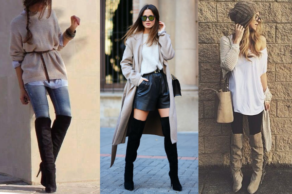 botas-longas_boots_over-knee-boots