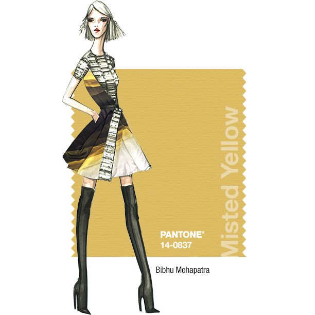 moda-inverno-2014_pantone-misted-yellow