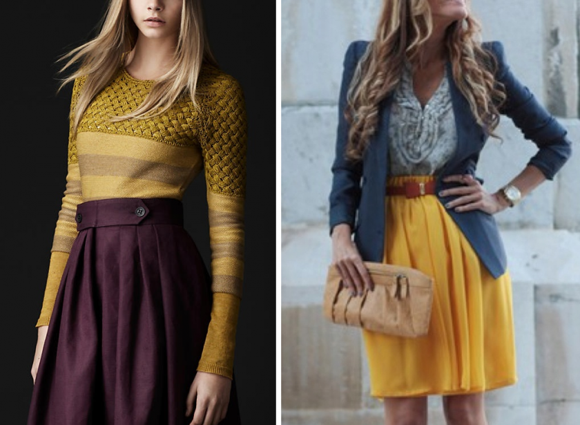 moda-inverno-2014_pantone-misted-yellow3
