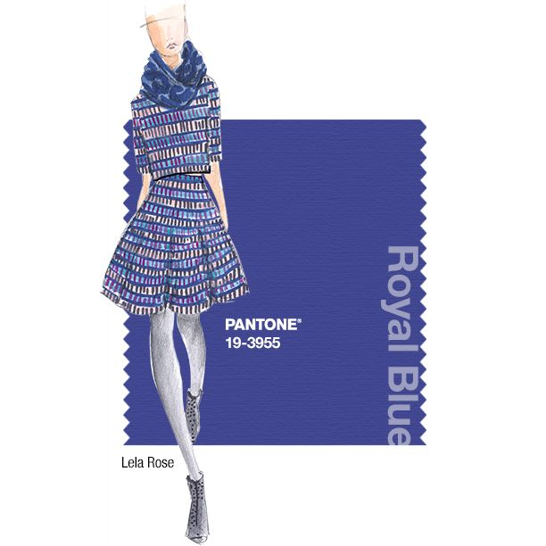 moda-inverno-2014_pantone-royal-blue