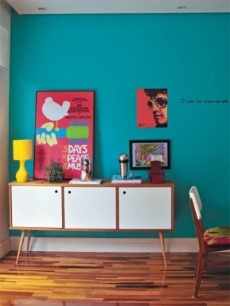 cores-na-decoracao