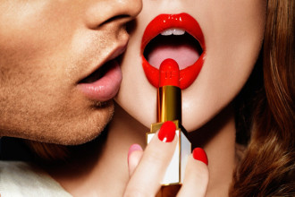 lipstick-makeup-red-lips-tom-ford-Favim.com-459295