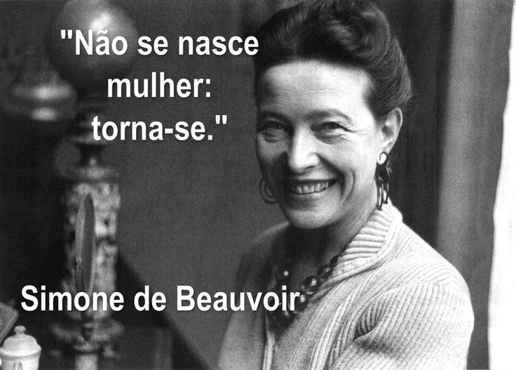 simone-de-beauvoir-frase
