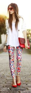 legging estampada 3