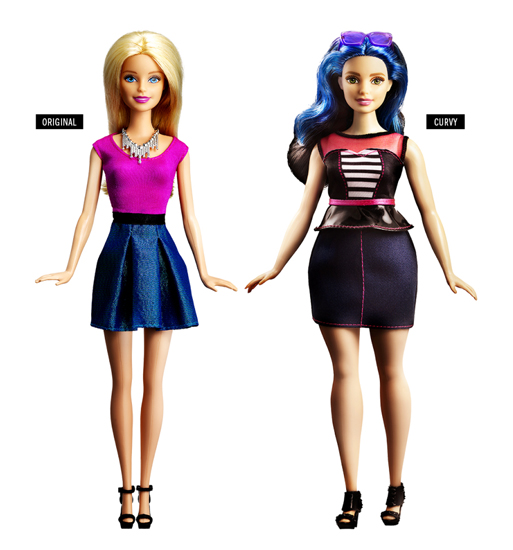 barbiecurvy_original-copy