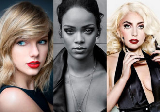 quiz-qual-diva-do-pop-e-voce