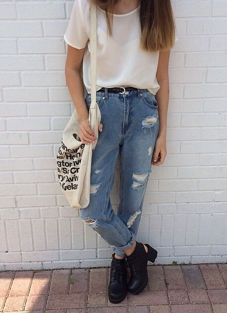 mom jeans 4