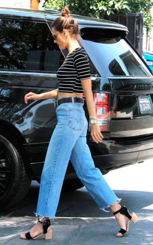 mom jeans 3
