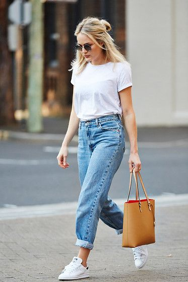 mom jeans 6