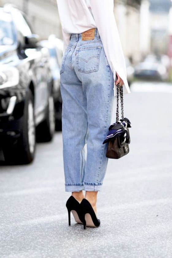 mom jeans 9