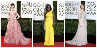 looks do globo de ouro 207