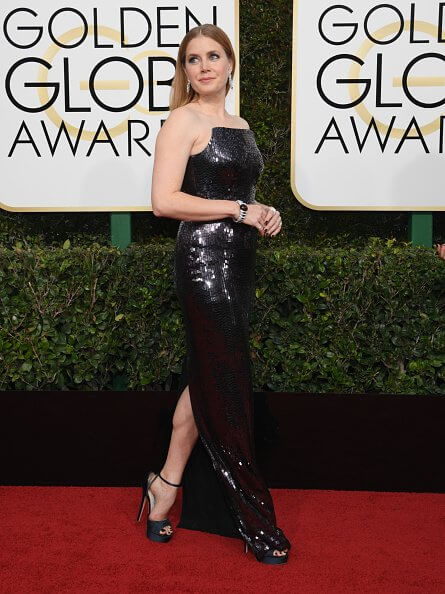looks do globo de ouro - amy adams